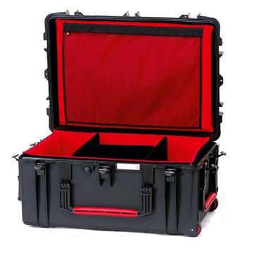HPRC 亞瑪比利亞 萬用箱 2700 W SFD