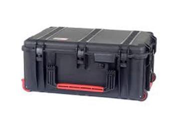 HPRC 亞瑪比利亞 萬用箱 2760 W C