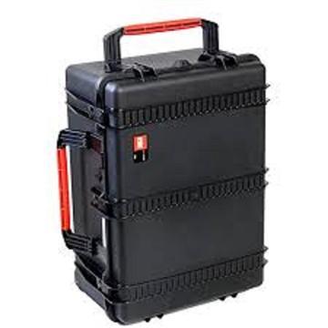 HPRC 亞瑪比利亞 萬用箱 2780 W C