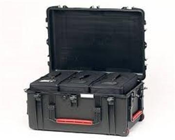 HPRC 亞瑪比利亞 萬用箱 2780 W B