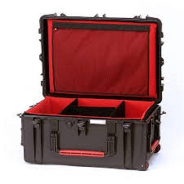 HPRC 亞瑪比利亞 萬用箱 2780 W SFD