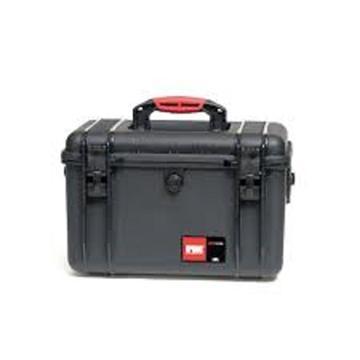 HPRC 亞瑪比利亞 萬用箱 4100 C
