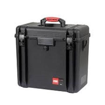 HPRC 亞瑪比利亞 萬用箱