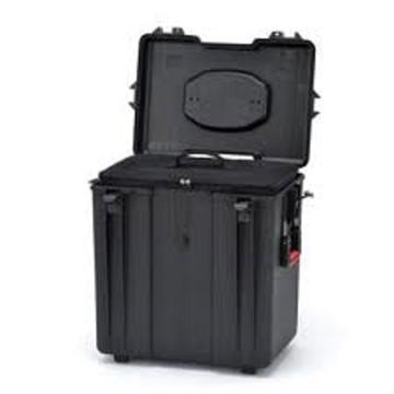 HPRC 亞瑪比利亞 萬用箱 4700 W B