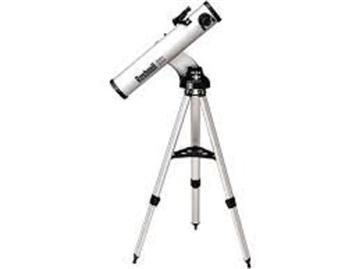 BUSHNELL Northstar 天文望遠鏡 788846