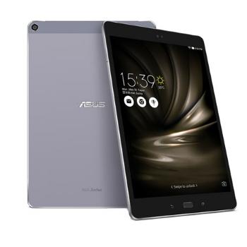 "【Wi-Fi版】ASUS ZenPad 3S 10"" 32G 平板電腦 - 極致灰"