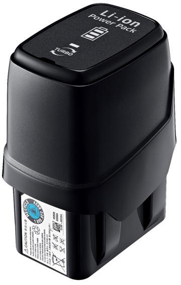 【福利品】SAMSUNG POWERstick 電池