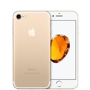 【32G】iPhone 7 金色