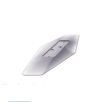 PS4-主機直立架(CUH-2000系列專用)