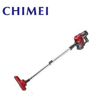 【拆封品】CHIMEI 手持多功能強力氣旋吸塵器