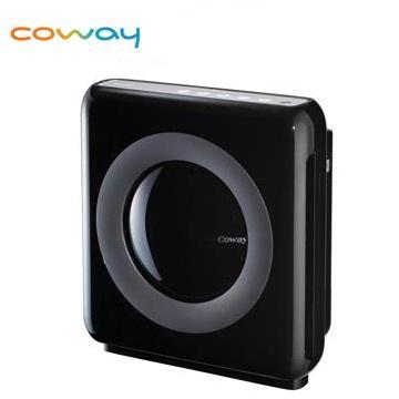 Coway旗艦環禦型空氣清淨機