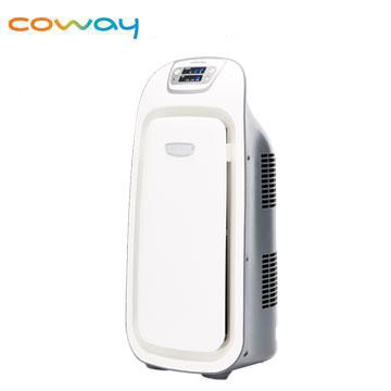 【福利品】Coway 7-10坪抗敏型空氣清淨機