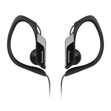 Panasonic RP-HS34運動型耳機