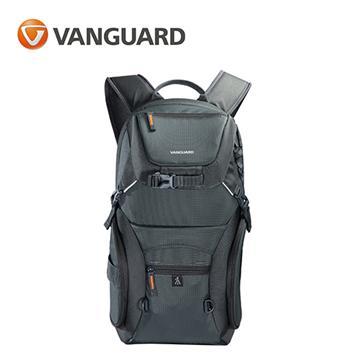 VANGUARD Adaptor 機動者46 兩用包 機動者46-黑色