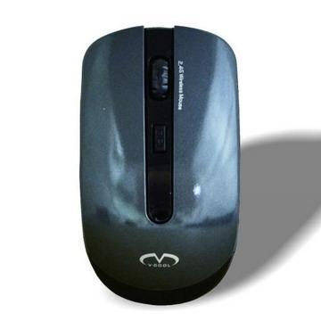 V COOL 4G藍光四鍵式無線滑鼠 R11