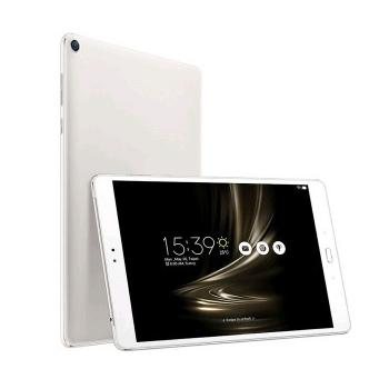 """【Wi-Fi版】ASUS ZenPad 3S 10"""" 32G 平板電腦  - 完美銀"""