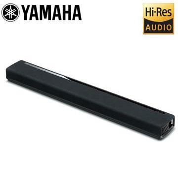 【展示機】YAMAHA 7.1聲道藍牙微型劇院 YAS306