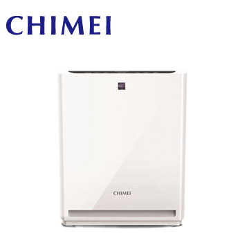 CHIMEI智能淨化空氣清淨機 AP-12H0NM
