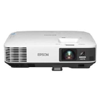EPSON EB-1980WU商用投影機