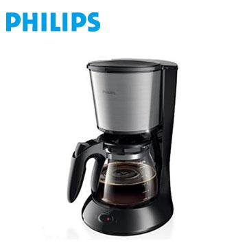 飛利浦PHILIPS Daily 滴漏式咖啡機