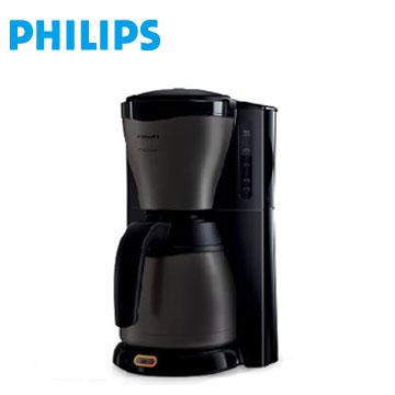 飛利浦 Gaia 滴漏式咖啡機