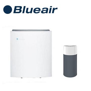Blueair 280i+JOYS 空氣清淨機組合