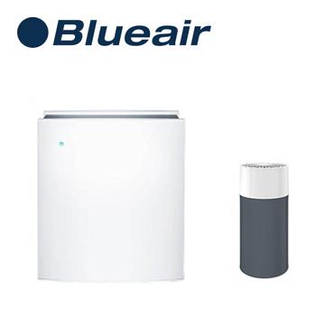Blueair 480i+JOYS 空氣清淨機組合