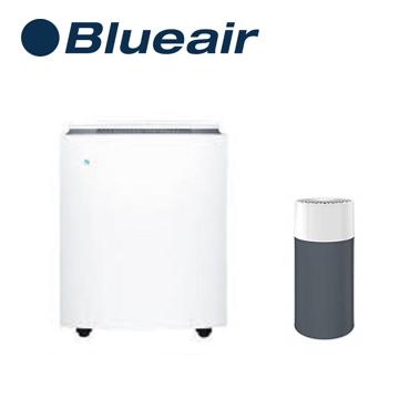 Blueair 680i+JOYS 空氣清淨機組合