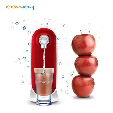 Coway奈米高效淨水器桌上型