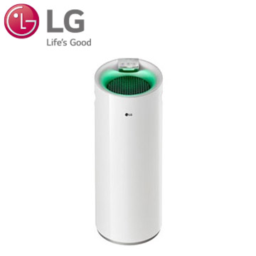 【拆封品】LG PuriCare  空氣清淨機 (WiFi 版)