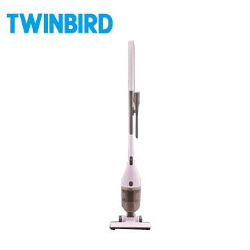 TWINBIRD 直立式吸塵器