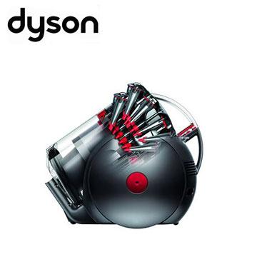 展-dyson CY22 圓筒式吸塵器