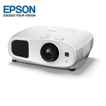 EPSON EH-TW6300 家用劇院投影機