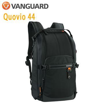 VANGUARD 闊影者 攝影雙肩單肩兩用包