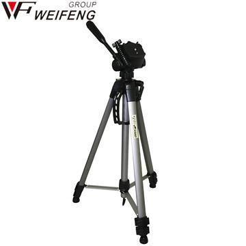 WEIFENG WT-3560 握把式三腳架
