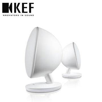 KEF EGG 藍牙揚聲器