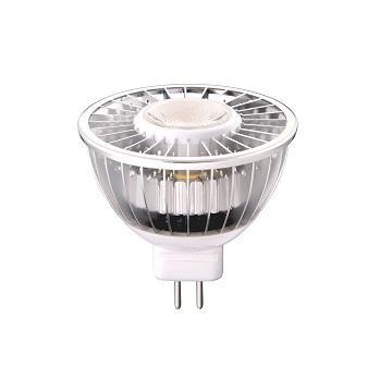 ADATA 威剛LED MR16光源+變壓器-黃光