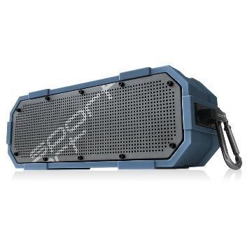 【展示機】T.C.STAR藍牙揚聲器