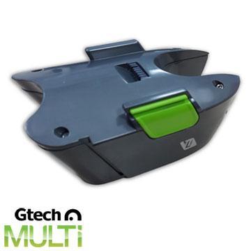 【拆封福利品】英國 Gtech 小綠 Multi 原廠專用長效電池