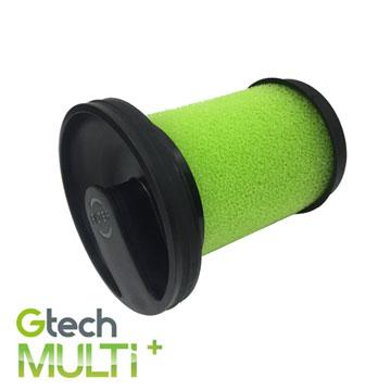 英國 Gtech 小綠 Multi Plus 原廠專用濾心