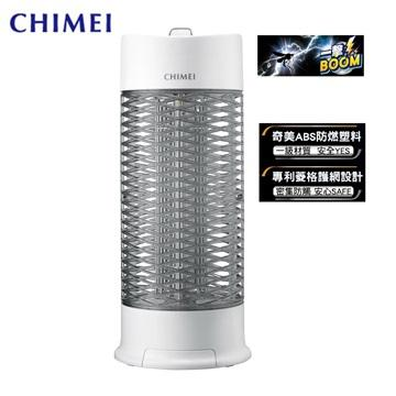 CHIMEI 10W強效電擊捕蚊燈