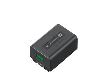SONY   V系列電池