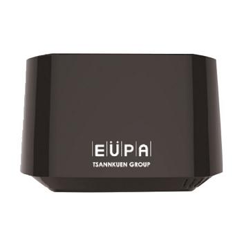 EUPA智能冷氣遙控盒
