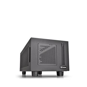 曜越Core P100電腦機殼 CA-1F1-00D1NN-00