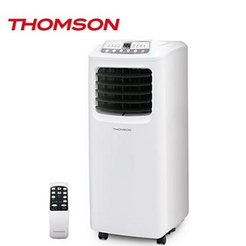 THOMSON 移動式冷氣機