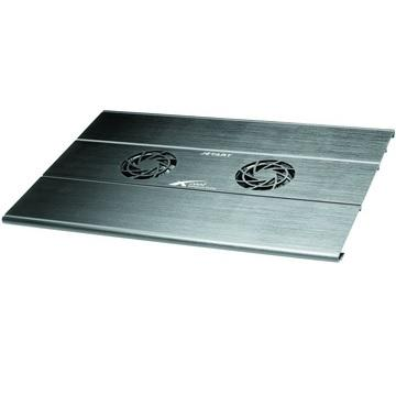 JETART 鋁合金NB散熱器 NP7200W