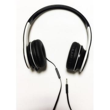 SAMPO EK-Y563CH頭戴式耳機麥克風