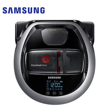 【展示機】SAMSUNG POWERbot極勁氣旋機器人Wi-fi版 VR20M7070WS/TW