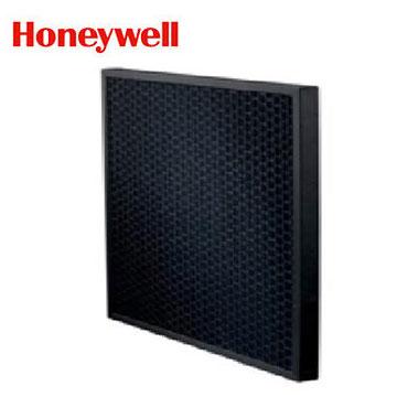 Honeywell 顆粒活性碳濾網