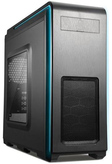 「天秤座」-華碩B250第7代平台 GA-7300NDU1050-1K